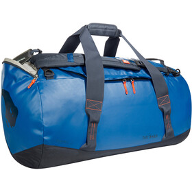 Tatonka Barrel Duffle Bag L, blue